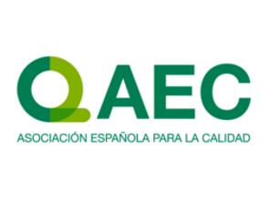 AEC-colaboradores