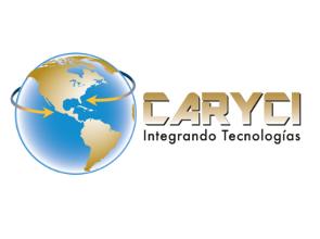 CARYCI-colaboradores
