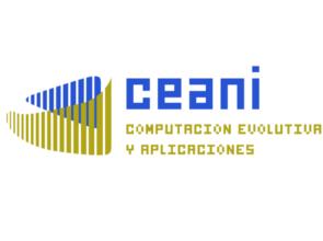 CEANI-colaboradores