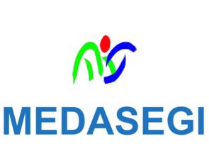 MEDASEGI-colaboradores