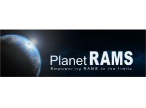 PLANETRAMS-colaboradores