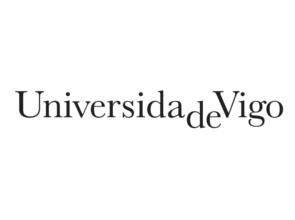 UniversidaddeVigo-colaboradores
