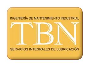 TBN-colaboradores