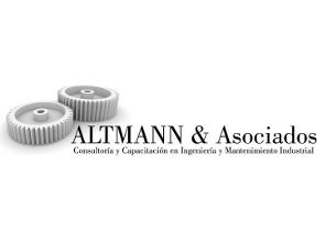 Altmann & Asociados
