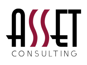 ASSET-colaboradores