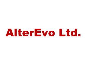 AlterEvo-colaboradores