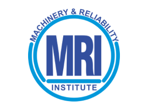 MRI Institute